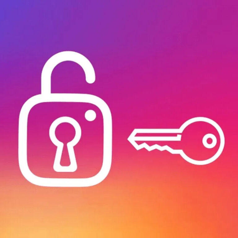 Instagram hacked: everything you need to know!