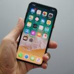 Conheça os melhores aplicativos de cassino online para iPhone
