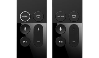 cover turn your iphone into a remote control