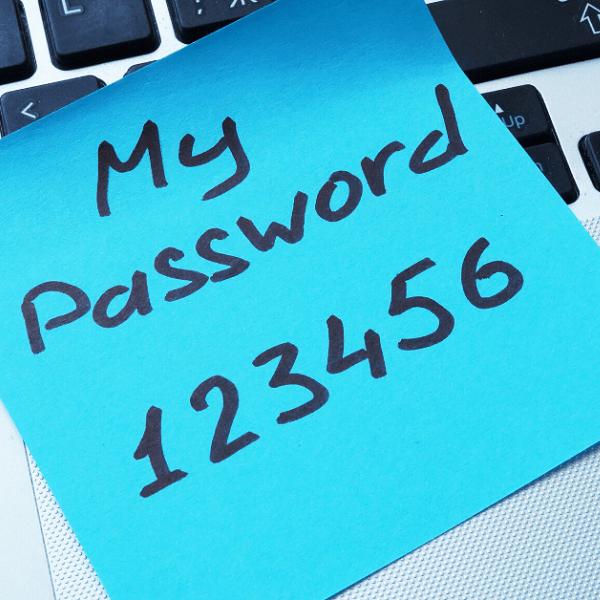 Passwords: 7 ferramentas para criar senhas seguras