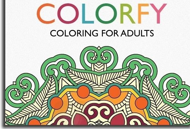 desenhos para colorir colorfly