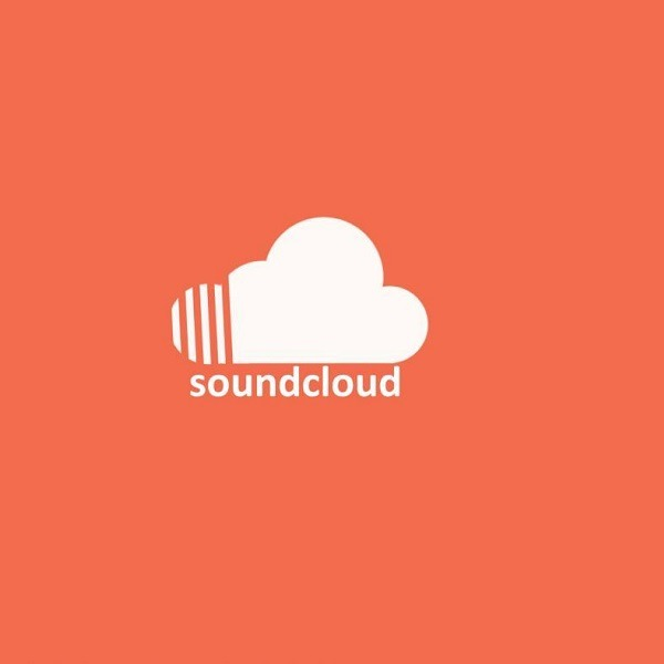 cover download music from SoundCloud