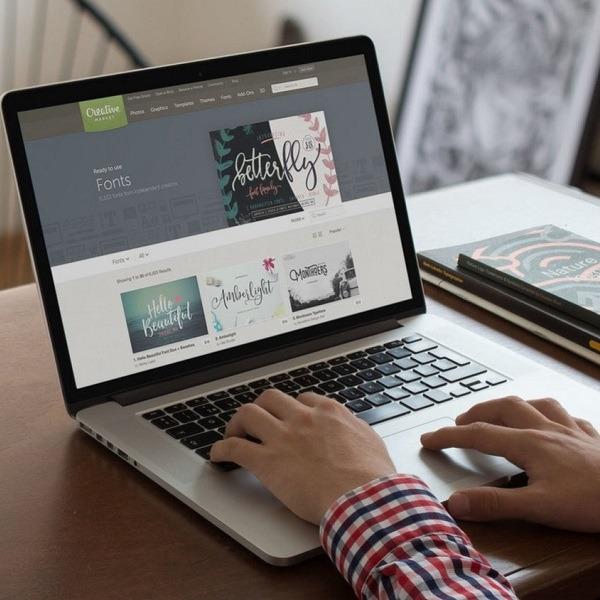 Como fazer um site para seu negócio? [Passo a Passo]