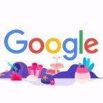 Los 10 juegos más populares del doodle de Google