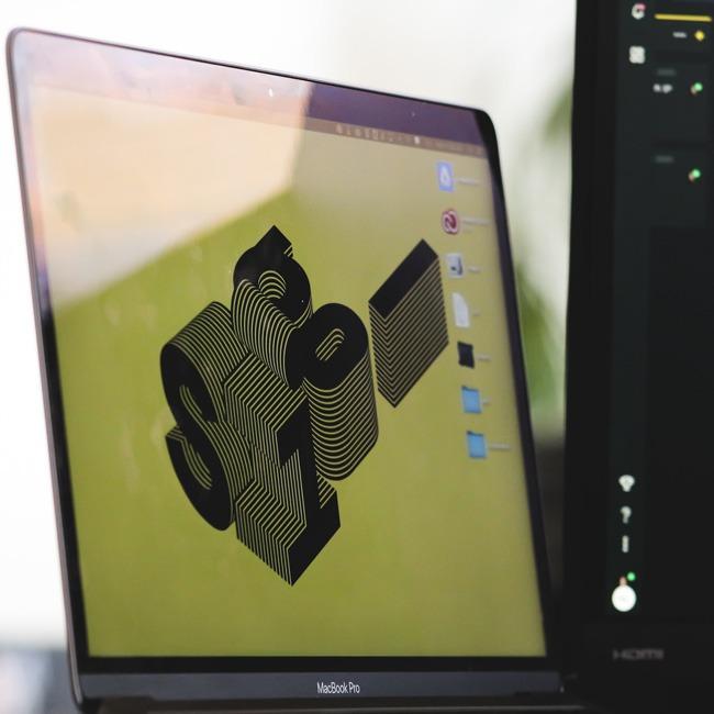 Gravar tela do PC: 5 dicas para maior qualidade de gravação