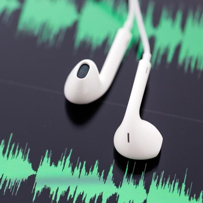 Onde ouvir podcasts populares? 17 melhores opções