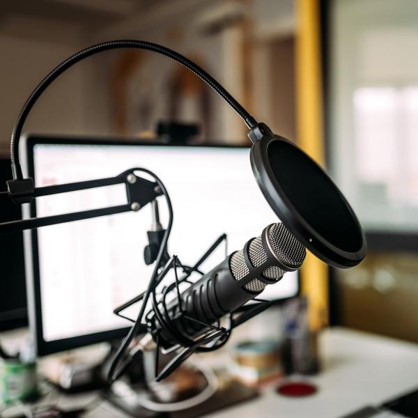 Podcasts no celular: como encontrar e ouvir os melhores