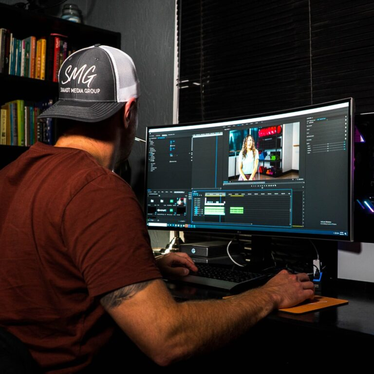 The 10 best video editors to have on your Android