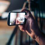 Tornar fotos em desenhos: confira 10 aplicativos incríveis