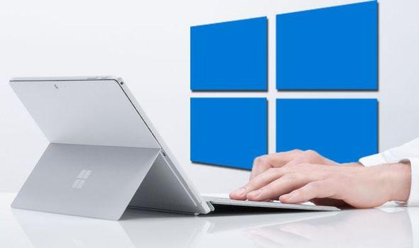 Descubre los 50 mejores y más útiles atajos de Windows