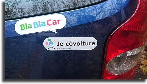 BlaBlaCar 15 years