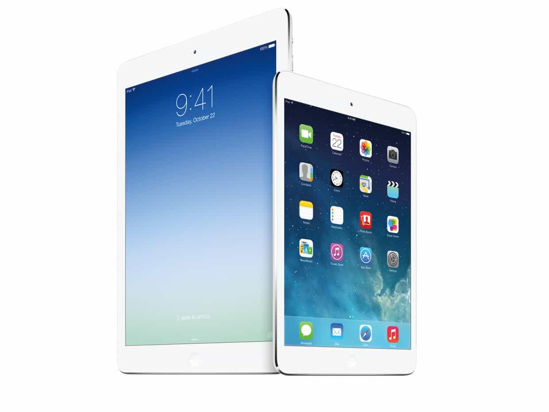 7 cosas que debes considerar antes de comprar un iPad