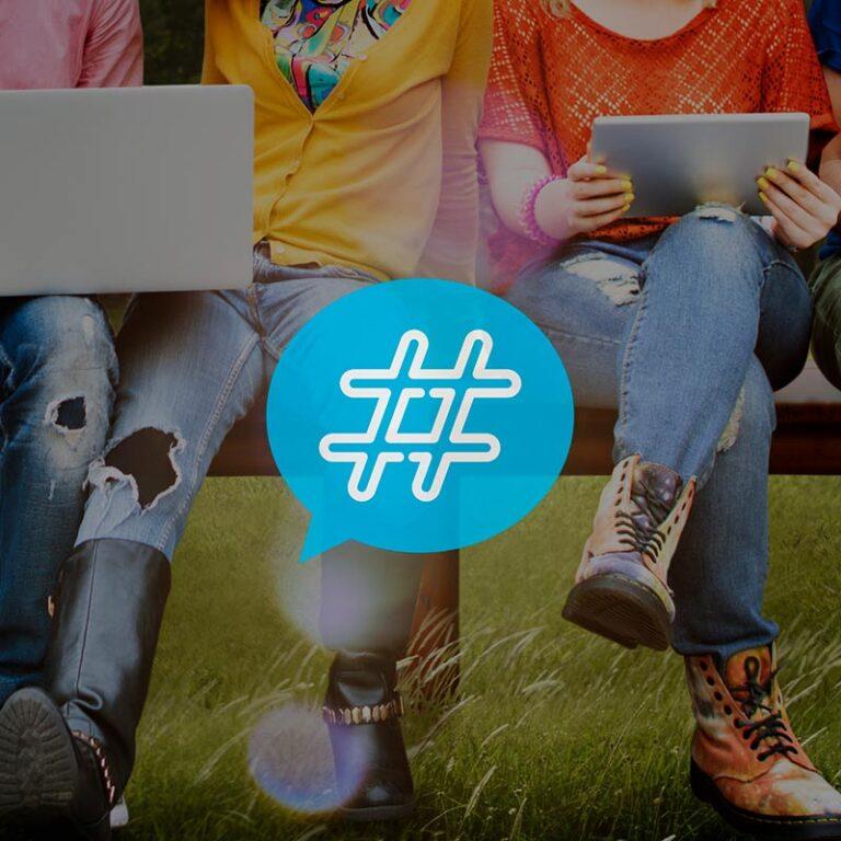 6 herramientas para buscar los mejores hashtags de Instagram