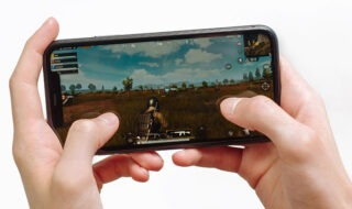 cover best offline iphone games