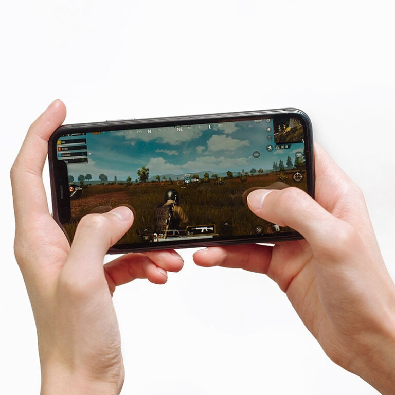 The 10 best offline iPhone games right now!