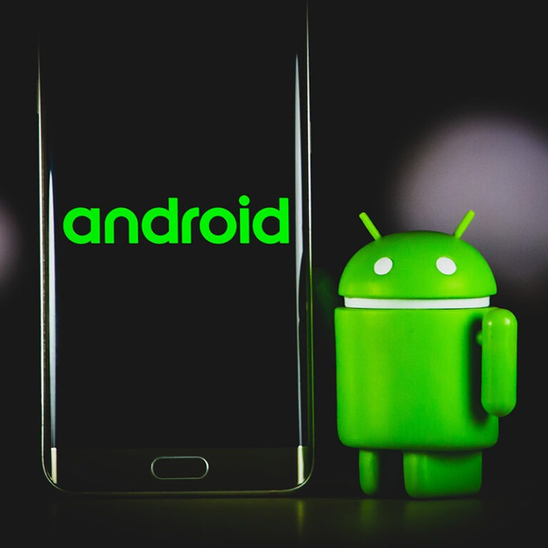 """How to fix """"unfortunately app has stopped"""" error on Android?"""