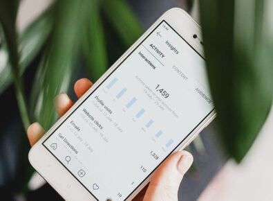 cover Instagram Stories scheduling apps