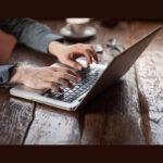 Acesso remoto no Mac: os 8 melhores apps