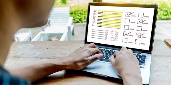 Los 10 mejores sitios web para crear encuestas en línea