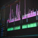Editor de áudio: confira 10 opções para Windows