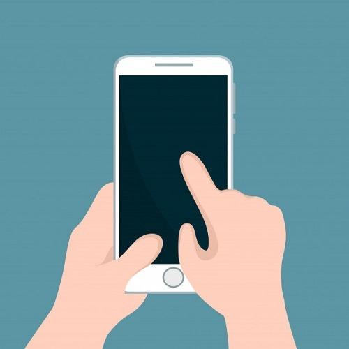 Los 35 mejores celulares del mundo (2021)