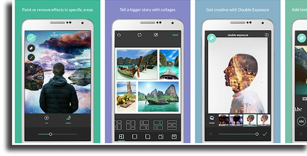 Pixlr apps to resize images