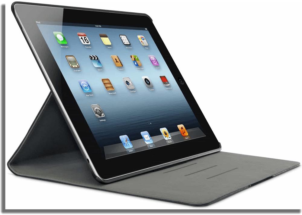 Dispositivo Apple