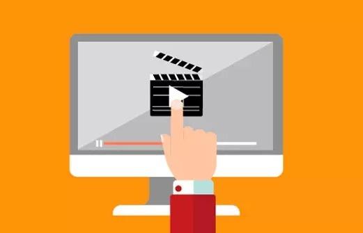 Los 10 mejores reproductores de video para PC