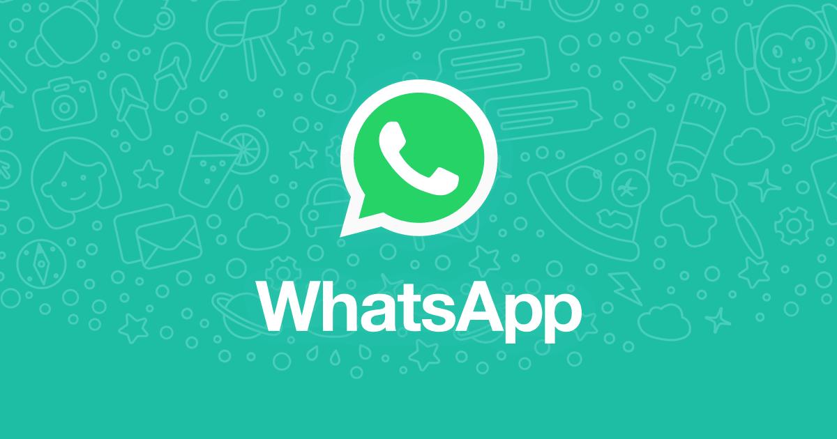 Cómo crear una tarjeta de presentación digital para WhatsApp