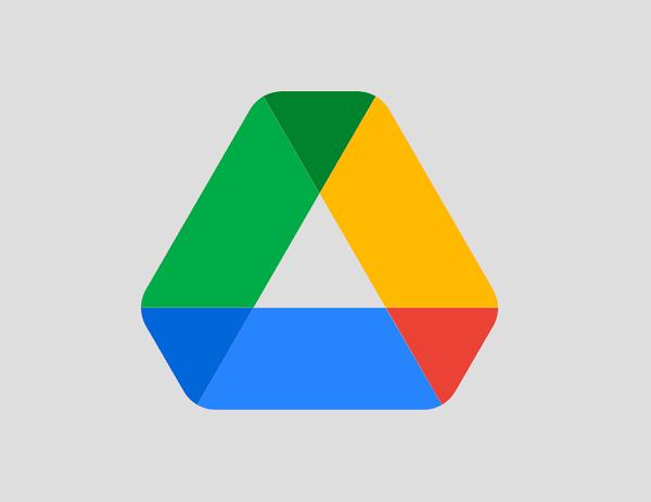 Cómo crear enlaces de descarga en Google Drive