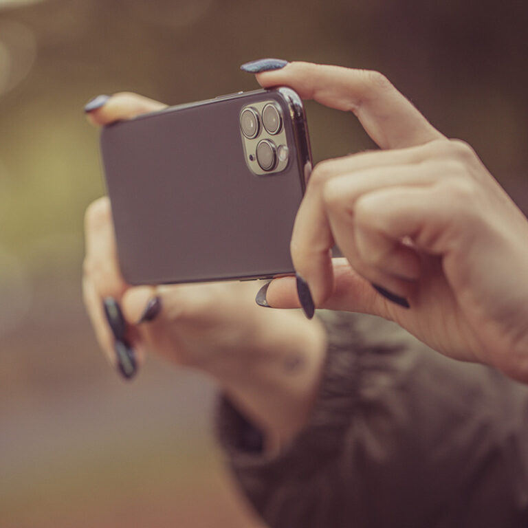 The 15 best apps to improve Android pictures!