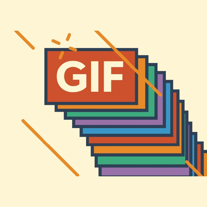 The 9 best Android GIF maker apps to use!