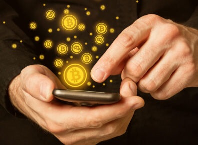 cover best Bitcoin apps
