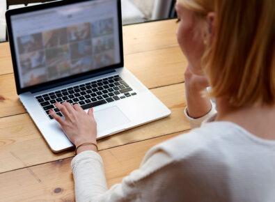 cover best MacBook Pro apps