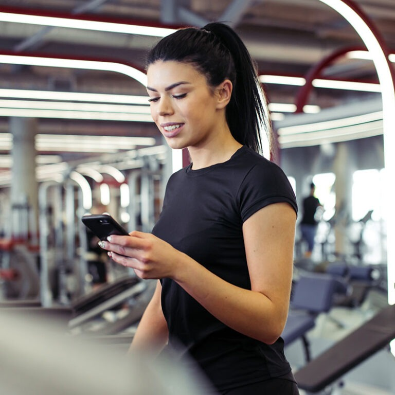The 14 best fitness apps for Android and iOS!