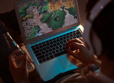 cover best laptop games