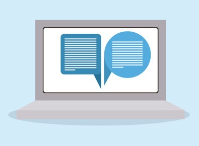 cover best live chat for websites