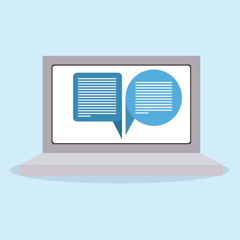 Best live chat for websites: check out the top 13!