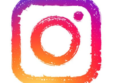 cover how to change your Instagram password