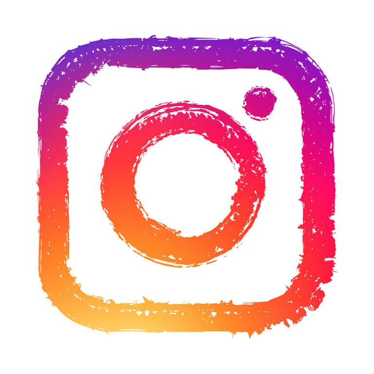 How to change your Instagram password on mobile!