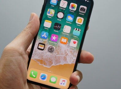 cover iPhone tips and tricks