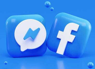 cover recover deleted Messenger messages
