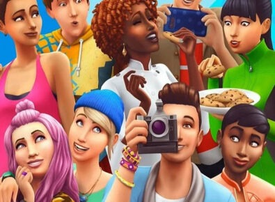 cover resize objects in The Sims 4