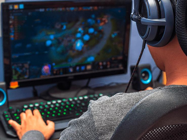 Descubre los 15 mejores juegos offline para PC