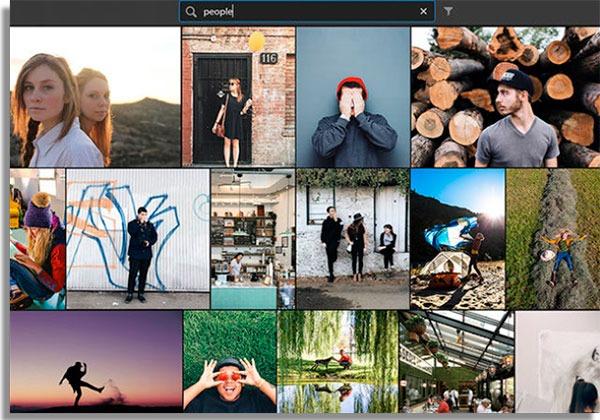 Lightroom photo editors celebrities use