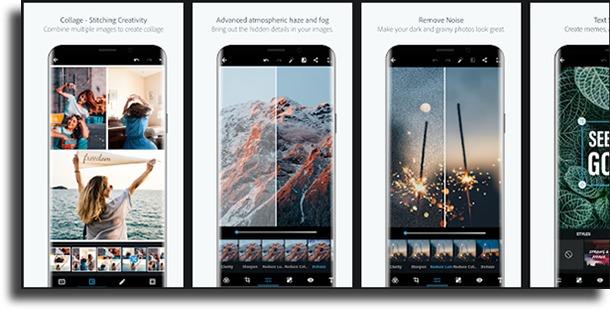 Photoshop.com for Mobile