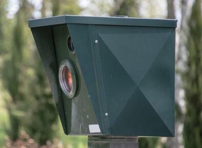 best radar detector apps