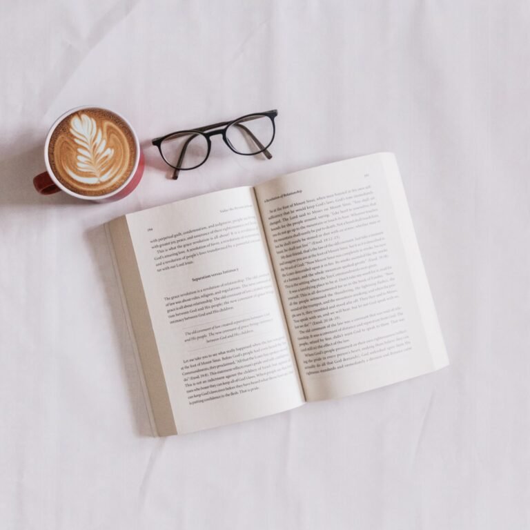 The 20 best apps to download and read books