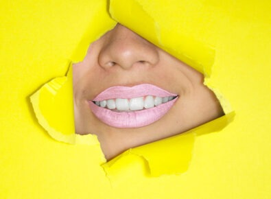 cover best teeth whitening apps