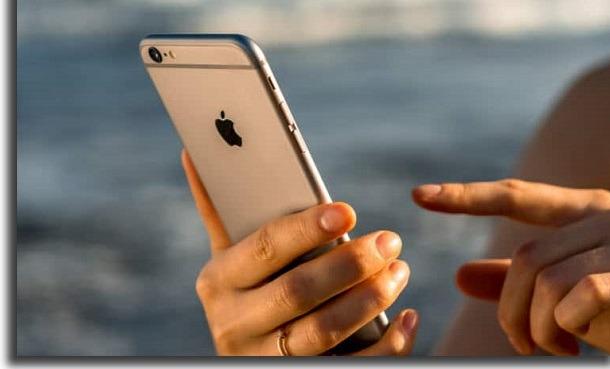 aplicativos de cassino no iphone
